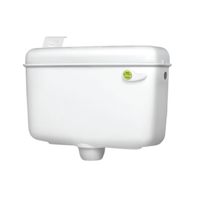PVC cistern manufacturers